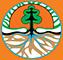 KLHK-Logo