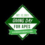 Giving Day logo 2021